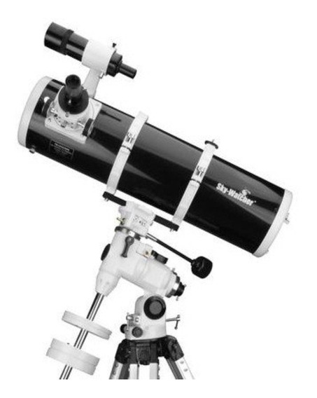Telescópio Sky-watcher Refletor 150mm 6