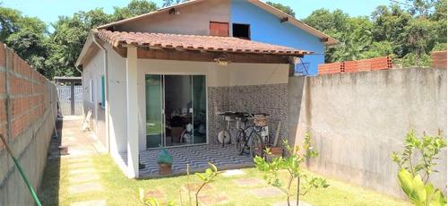 Casa  Venda Em Ubatuba Praia Maranduba