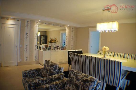 Apartamento Para Venda Em Taboão Da Serra, Jardim Henriqueta, 3 Dormitórios, 1 Banheiro, 2 Vagas - Ap0768