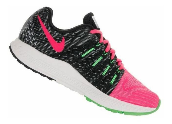 Tênis Air Zoom Elite 8 Feminino