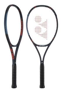 Raquetas De Tenis Yonex Vcore Pro 300 Gramos