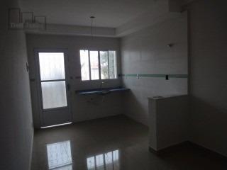 Apartamento À Venda, 30 M² Por R$ 109.999,00 - Jardim Camila - Sorocaba/sp - Ap0291