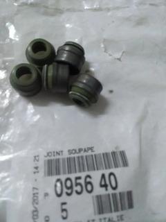 Reten Valvula Peugeot 308 Citroen C3 Motor 1.6 16 V 095640