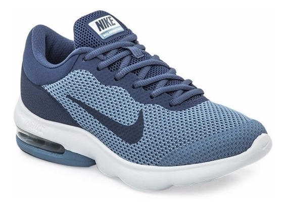 Nike Air Max Advantage W 9ñ89914ññ Depo419ñ