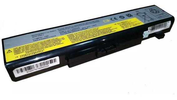 Bateria Lenovo B430 - Informática [Melhor Preço] no Mercado