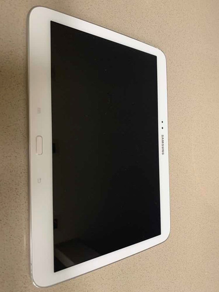 Tablet 3 Samsung 16gb Wifi 10,1 Modelo Gt-p5200