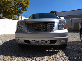 Gmc Yukon 6.2 V8 Denali 403 Hp Awd At 2013