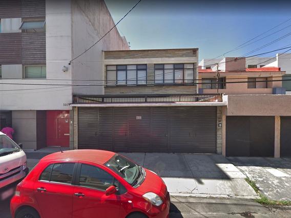 Casa En Martin Mendalde, Acacias Remate Hip Sg W