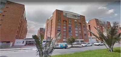 Apartamento En Arriendo Ciudad Salitre Suroriental 206-2086