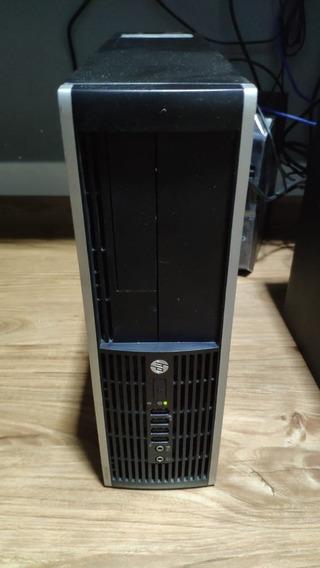Cpu Hp Elite 8300