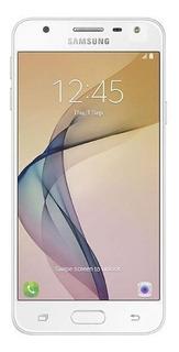Celular Samsung Galaxy J7 Prime G610m Dual Chip 16gb 4g