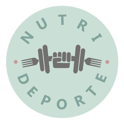 Consulta Nutricionista Antropometría Alimentación Saludable