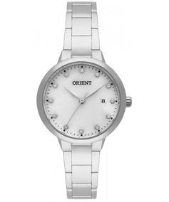 Relógio Feminino Orient Casual Fbss1118b1sx