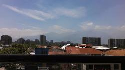 Departamento Centro De Santiago 1 Dormitorio Más 1 Bodega