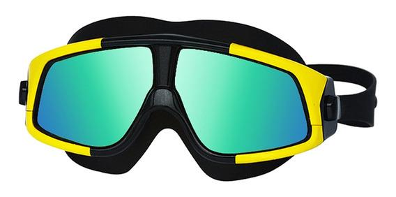 Rápida Ajuste Óculos De Natação Homens Mulheres Proteção Uv