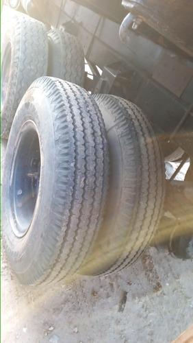 Imagem 1 de 9 de Mercedes-benz  1113