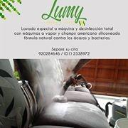 Lavado A Vapor , Lavamos Muebles Y Colchones Cel 920284646