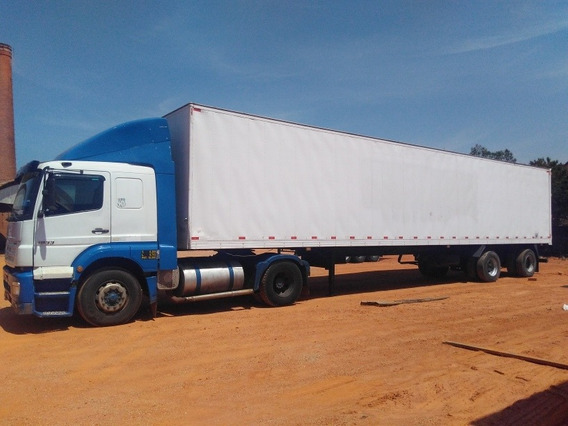 Mb 1933 2007 = Axor Vw 19320 19330 Vm 310 330 Cargo 1932