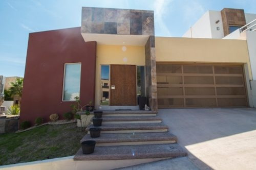 Casas En Renta Cantera Del Pedregal Chihuahua