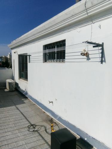 Tendedero De Ropa Exterior Edificio Envio Instalacion Gratis Mercado Libre