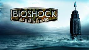 Bioshock Steam Key Original