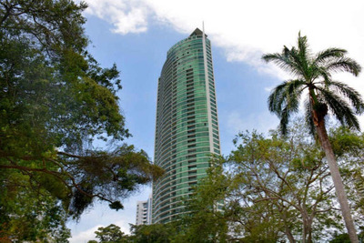 Vendo Apto En Ph Allure At The Park Bellavista#18-4478**gg**