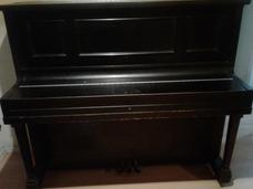 Clases De Piano Y Canto A Niños