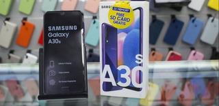 Samsung A10, A20, A30, A50, A70, A80 2019 Nuevos