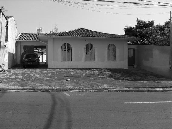 Casa - Ca00537 - 4688238
