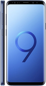 Samsung Galaxy S9 Plus 64gb / Iprotech