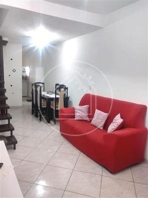 Casa - Ref: 853123