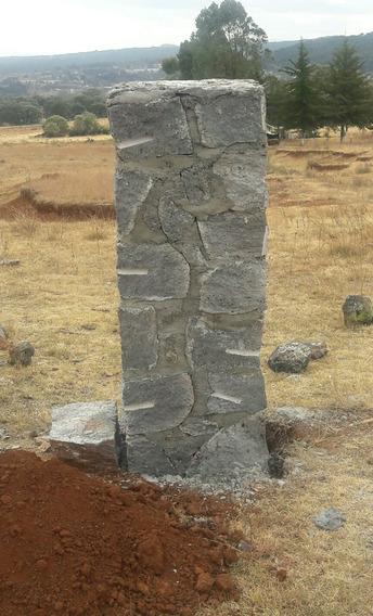 Piedra De Recinto Para Construccion Y Fachadas