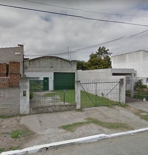 Imagen 1 de 7 de Galpon En Venta En Florencio Varela Este