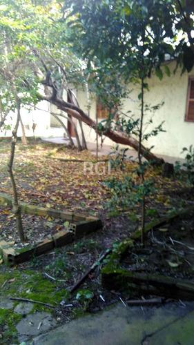 Casa Em Rio Branco Com 3 Dormitórios - Pj4702