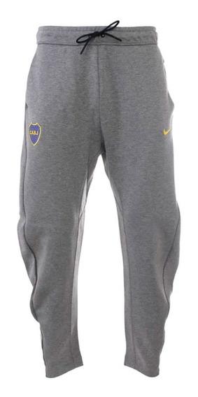 Pantalon Nike Boca Juniors