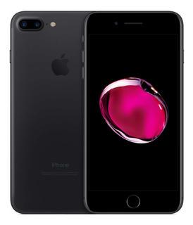 iPhone 7 Plus 32gb Modelo Anatel Brasil 1 Ano Garantia Apple