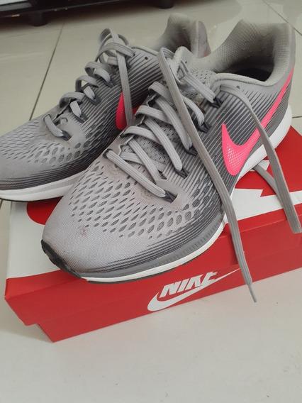 Tênis Nike Zoom Pegasus Original
