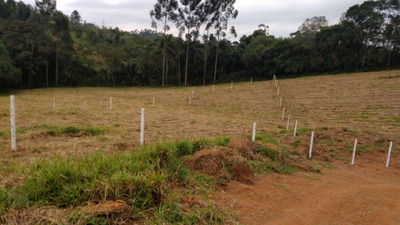 16c Terreno Construa Ja Agenda Visita Comigo
