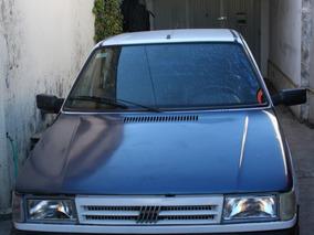 Fiat Duna: Titular Vende. 1995- Nafta.