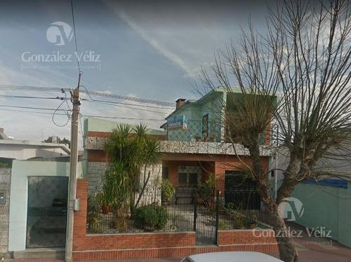Imagen 1 de 15 de Casa - Carmelo