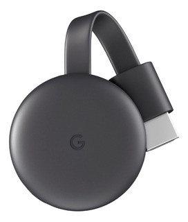 Google Chromecast Hdmi Convertidor Smart Tv Netflix