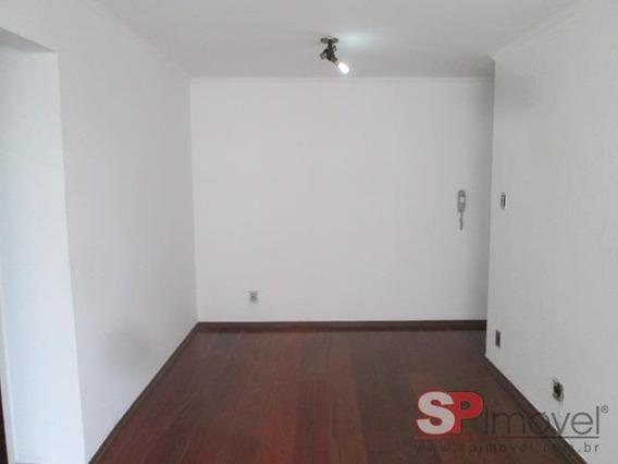 Apartamento Para Venda Por R$230.000,00 - Vila Maria, São Paulo / Sp - Bdi16386