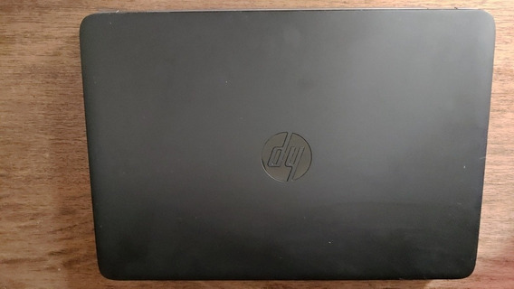 Notebook Hp Elitebook 840 G2 I5 5300u 8gb 256ssd