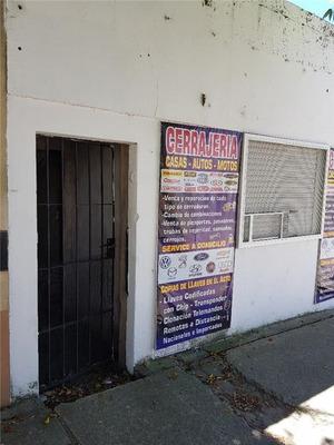 Salvador Soreda 4500 - Avellaneda - Casas P. Horiz. - Alquiler