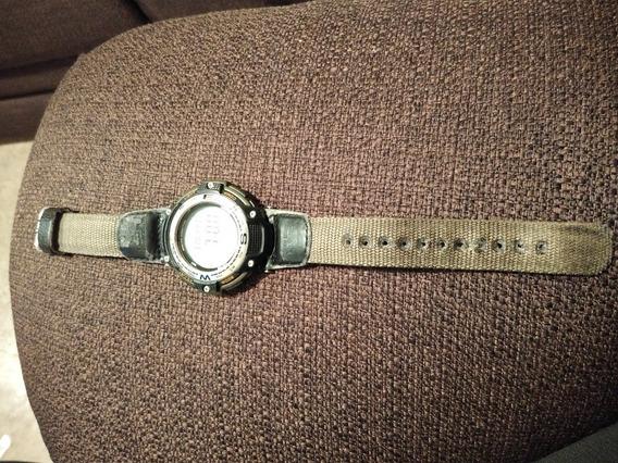 Reloj Casio Sgw100