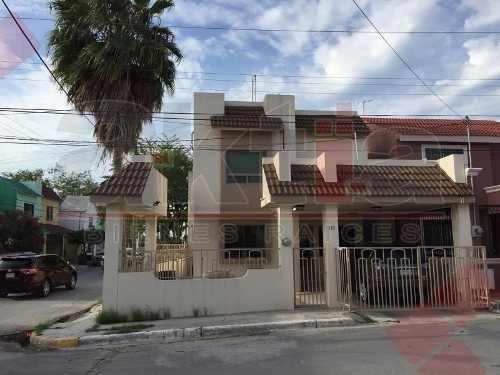Casa Sola En Venta Colinas Del Pedregal