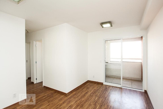 Apartamento No 3º Andar Com 3 Dormitórios E 1 Garagem - Id: 892960715 - 260715