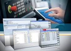 Venta - Servicio En Electrónica Y Automatización Industrial.