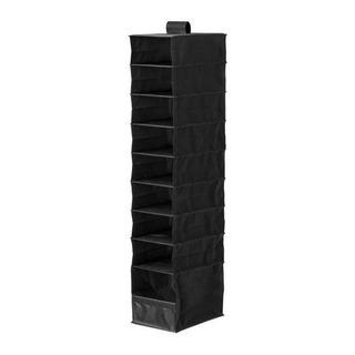 Ikea 603.062.72 Skubb Organizador Colgante Con 9 Compartimen