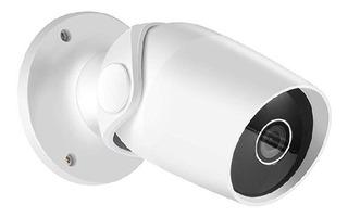 Camara Seguridad Ip 1080p Compatible Con Alexa
